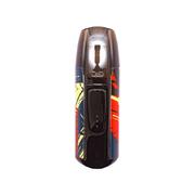 Клиромайзер Kanger Aerotank mini (Стальной)