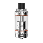 Атомайзер GeekVape Griffin 25 Top Airflow (Стальной)