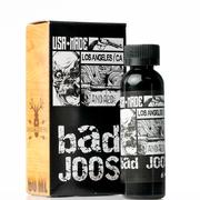 Saveurvape Bad Joos 60мл (3мг) - Жидкость для Электронных сигарет (clone)