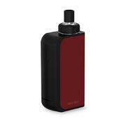 JoyeTech eGo Aio Box 2100 mAh (Черный, Красный)
