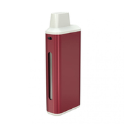 Eleaf iStick iCare Kit (Стартовый Набор), (Красный)