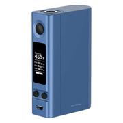 Боксмод JoyTech eVic VTC Dual (Синий)