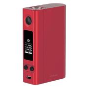 Боксмод JoyTech eVic VTC Dual (Красный)