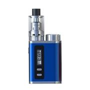 IJOY Cigpet 80w Kit (Стартовый Набор), (Синий)