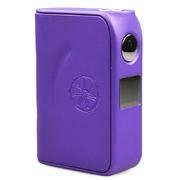 Боксмод Asmodus Minikin 150w + TC (Фиолетовый)