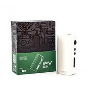 Боксмод Pioneer4you iPV D3S (Белый)