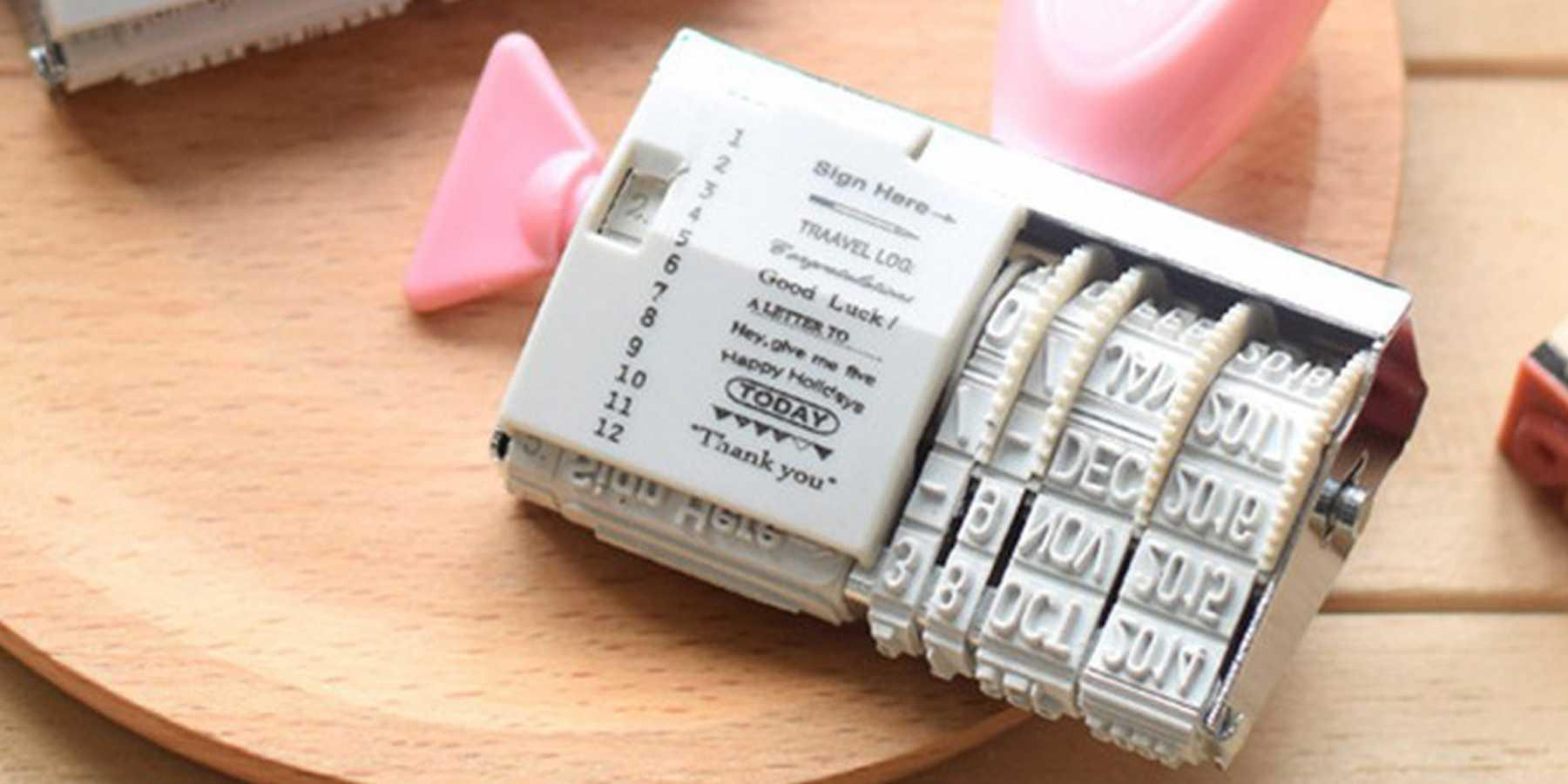 Срок годности одноразовых электронных сигарет сигареты chapman купить в москве интернет