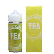 Tea Лимон, Малина 120мл (3мг) - Жидкость для Электронных сигарет