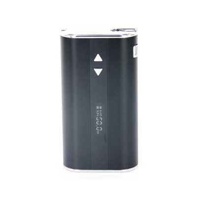 Боксмод eLeaf iSmoka iStick 50w 4400 mAh (Черный)