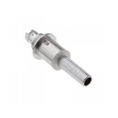 Сменный испаритель KangerTech (BDC), (1,8 Ohm) для Aerotank / Mini / Mega, Protank 3 / 3 Mini, eVod 2 / Glass, T3D