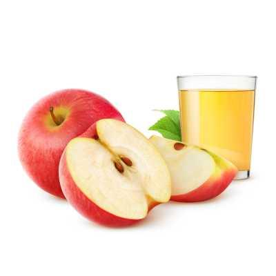 Ароматизатор Exotic Premium 10ml Apple Juice