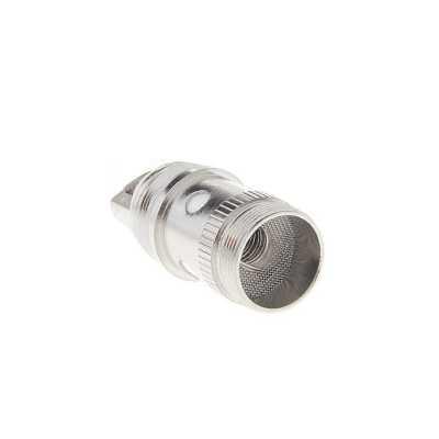 Сменный Испаритель Eleaf EC-Head (0,5 Ohm) Упаковка (5шт)