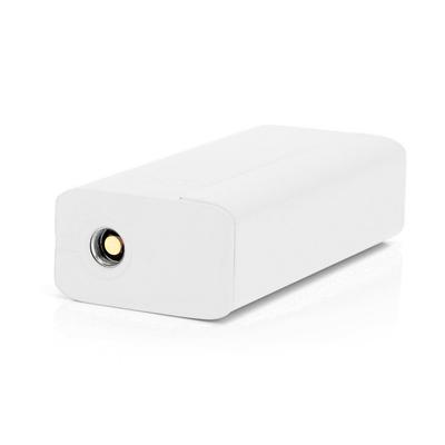 Боксмод SmokTech Smok R-Steam Mini 80W (Белый)