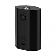 Боксмод Eleaf iStick 200w + TC (Черный)