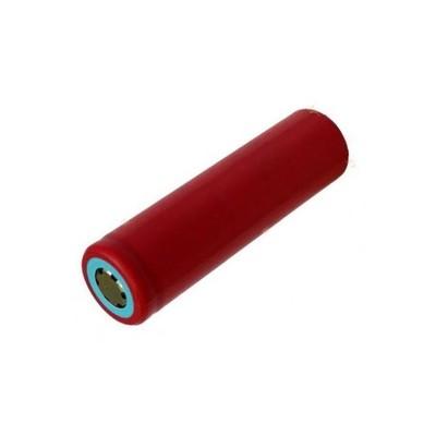 Аккумулятор 18650 Sanyo, 6A, 2000 mAh