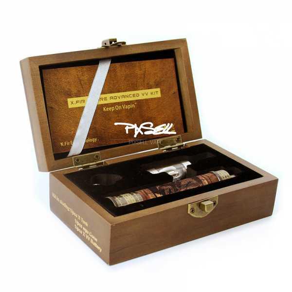 У fire электронная сигарета купить табак в ростове оптом