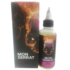 Mon Serrat Pink Ecstasy 100мл (3мг) - Жидкость для Электронных сигарет