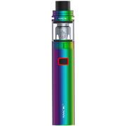SmokTech SMOK Stick X8 (Стартовый Набор) (Радужный)