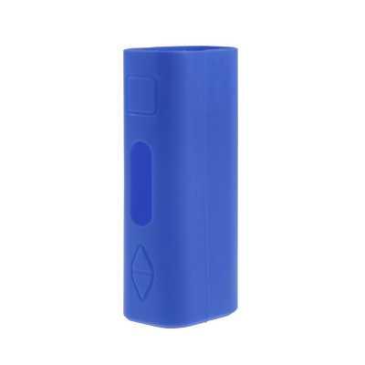 Чехол силиконовый для iStick 20w (Синий)