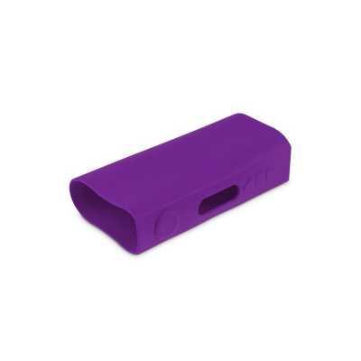 Чехол силиконовый для iStick 40w TC (Фиолетовый)
