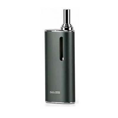 Eleaf iSmoka iStick Basic 2300mAh + Gs Air 2 (Стартовый набор) (Черный)