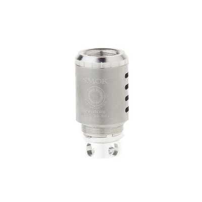 Сменный Испаритель SmokTech (TF-CLP2), (0,35 Ohm) для TFV4