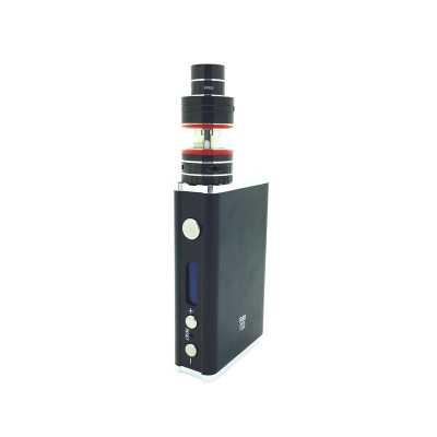 SmokTech Smok Micro One 80w 4000mAh + TC (Стартовый набор) (Черный)