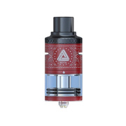 Атомайзер IJOY Limitless Plus RDTA (Красный)