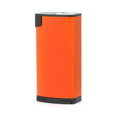 Боксмод Sigelei Fuchai 213 (Оранжевый)