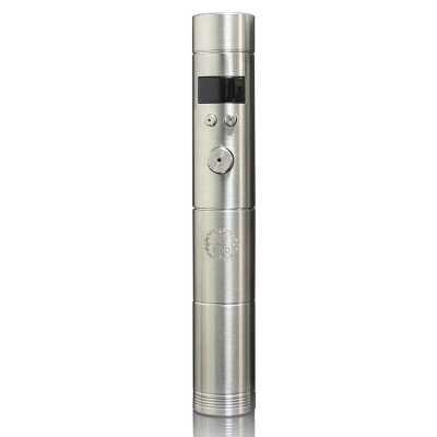 Батарейный мод Vamo V7 (Варивольт/Вариватт) 30 W