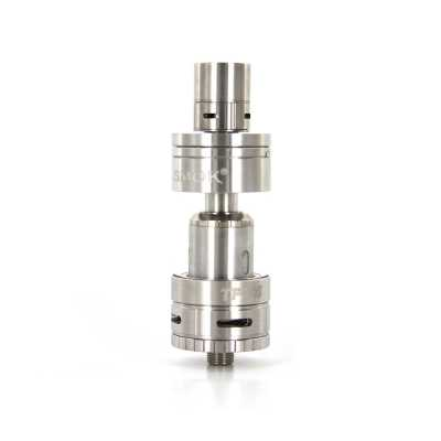 Атомайзер SmokTech Smok TFV4 (Стальной)