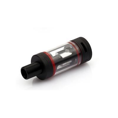 Атомайзер Kanger Subtank mini (Черный)