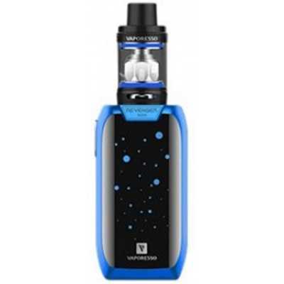 Стартовый набор Vaporesso Revenger Mini Kit (Синий)