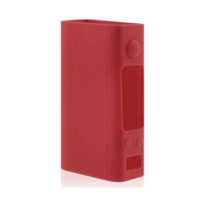 Чехол силиконовый для Joyetoch eVic VTC Mini (Красный)