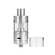Атомайзер SmokTech TF-RDTA (Стальной)