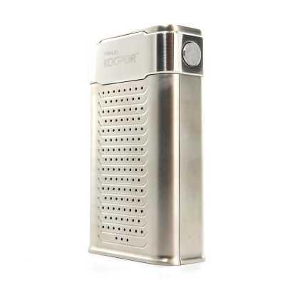 Боксмод SmokTech Smok Koopor Primus 300W (Стальной)