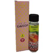 Aviator Peach Swoop 60мл (0) - Жидкость для Электронных сигарет