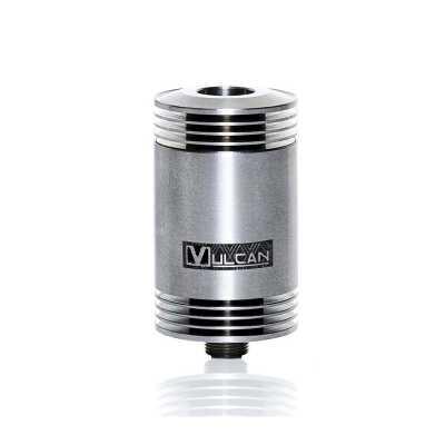 Атомайзер Vulcan (RDA)