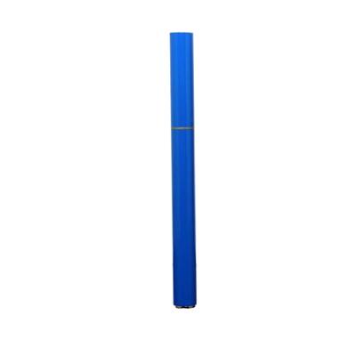 Одноразовая электронная сигарета E-Shisha (800 затяжек) (Груша)