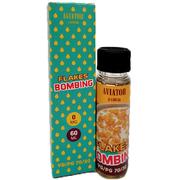 Aviator Flakes Bombing 60мл (0) - Жидкость для Электронных сигарет