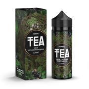 Tea Herbal Хвоя Черная смородина 120мл (0) - Жидкость для Электронных сигарет