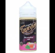 TrueVape Малиновый Чай 100мл (3) - Жидкость для Электронных сигарет