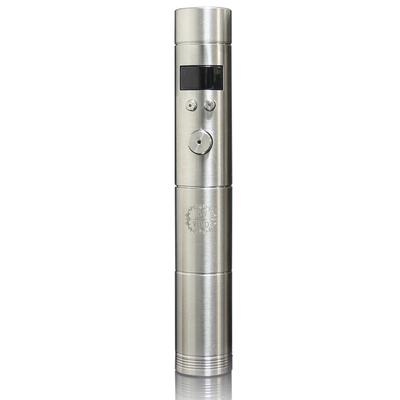 Батарейный мод Vamo V9 (Варивольт/Вариватт) 55 W