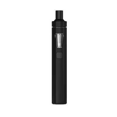JoyeTech eGo Aio D16 1500mAh (Стартовый набор) (Черный)