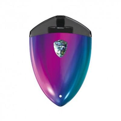 SmokTech Smok Rolo Badge (Стартовый набор) (Радужный)