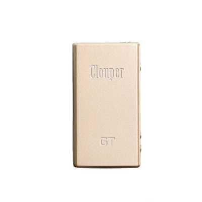 Боксмод Cloupor GT 80w + TC (Золотой)