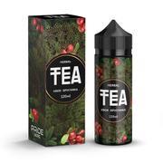 Tea Herbal Хвоя Брусника 120мл (0мг)   - Жидкость для Электронных сигарет