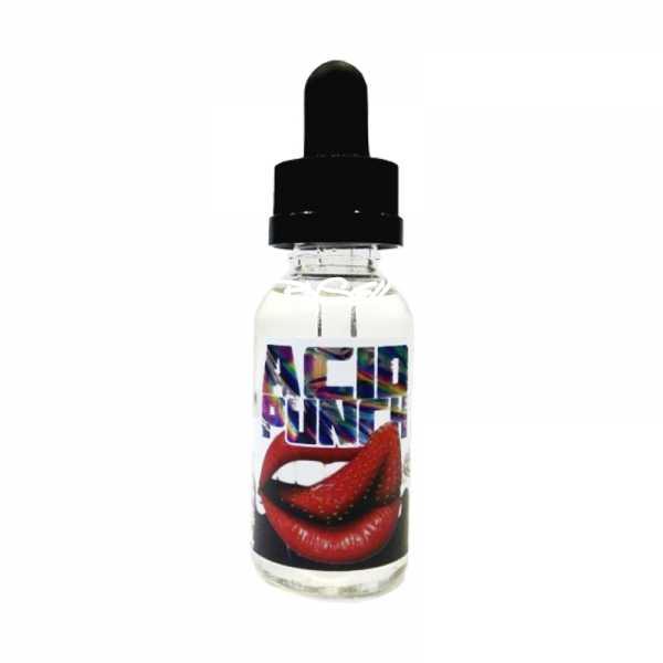 Жидкости для электронных сигарет москва опт электронные сигареты москва опт