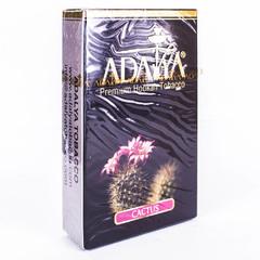 Adalya Cactus 50г - Табак для Кальяна