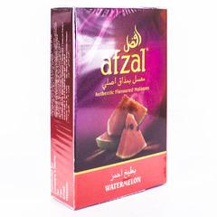 Afzal Арбуз 50г - Табак для Кальяна
